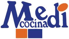 Medicocina